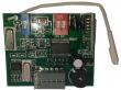 KIT-NET-1 (2,7m) Přijímač IRRE2-250/866
