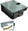AOM01 box pro MOLE