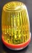 LUMI - LED maják 230/24/12 Vdc/Vac